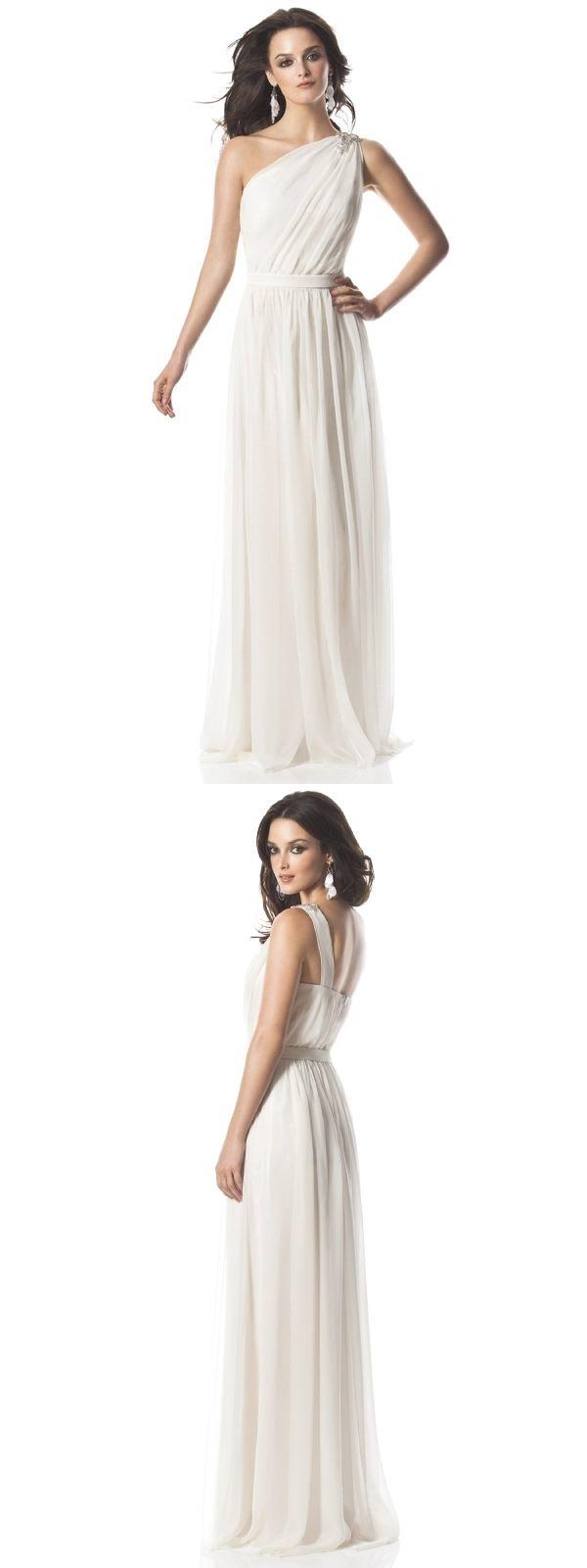 abendkleider online,abendkleider lang günstig,elegante kleider