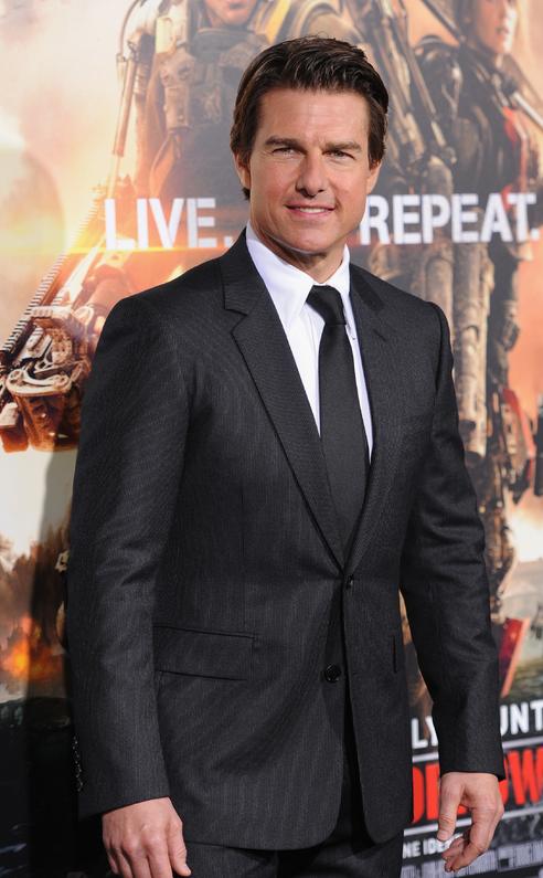 Tom Cruise Tom Cruise Smile Tom Cruise Cruise