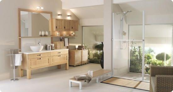 photos salle de bain zen recherche google bricolage maison pinterest photos nature and deco. Black Bedroom Furniture Sets. Home Design Ideas