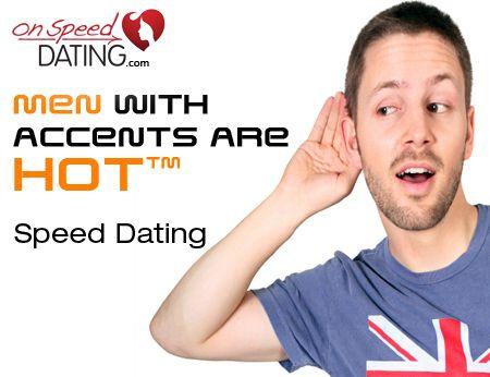 Ziva david speed dating