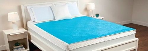Fresh Foam Hydraluxe Cooling Gel Pad Cooling Gel Pad Gel