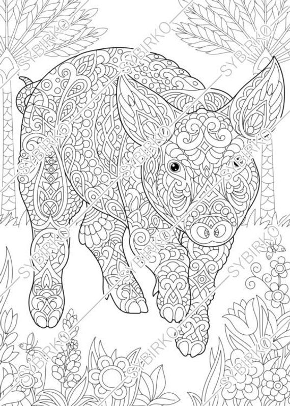 Pin On Coloring Ideas Old Previews