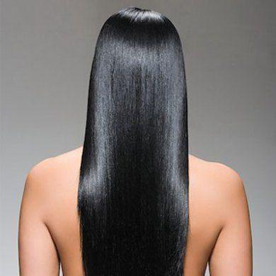 How To Make Hair Silky And Shiny Home Remedies Diy Coconut Oil Hair Treatment Hair Treatment Coconut Oil Hair