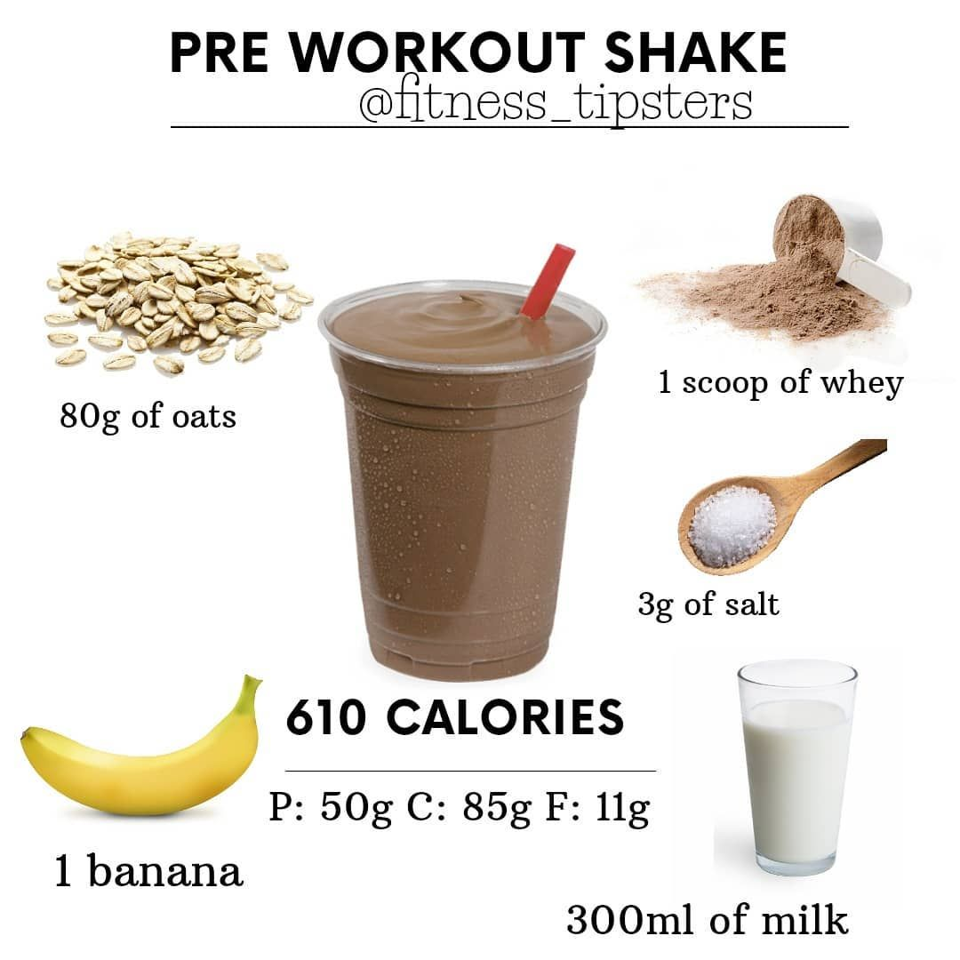 Nutrition Fitness Musculation Zero Calorie Foods Chocolate Protein Shakes Workout Food