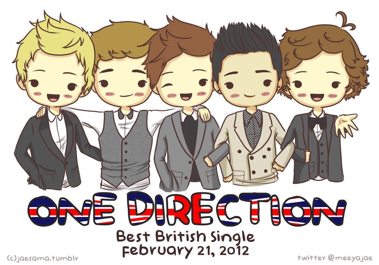 Pin Di One Direction Ver más ideas sobre zanahoria, jabones, jabones artesanales. pinterest