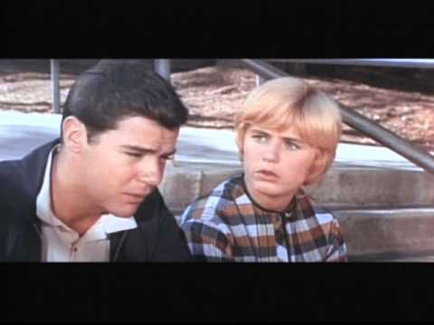 Theatrical Trailer For The 1965 Film Billie Streaming Movies Free Streaming Movies Full Movies Online Free