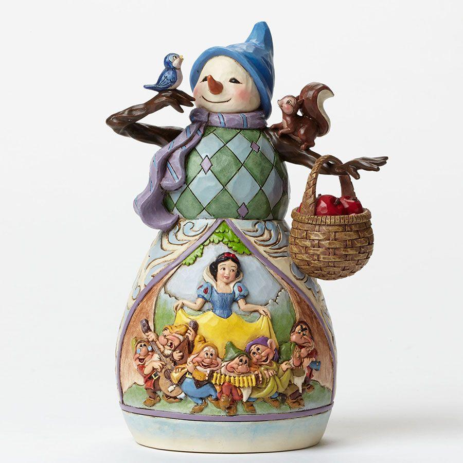 hi ho holiday 4046020 — DIS KINGDOM   Snow white disney ...
