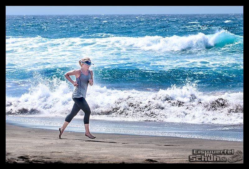 Weil mit den Füßen alles beginnt - Meine Top 10 für entspannte Läuferfüße { #TriathlonTraining } { #Running #Training } { #barefoot #Triathlon #TrainingDay #TriathlonLife } { via @eiswuerfelimsch } { @movingcomfort }
