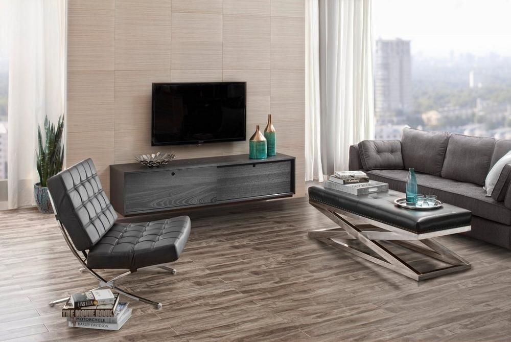 Hampstead Silver Maple Beveled Laminate 12mm Floor And Decor