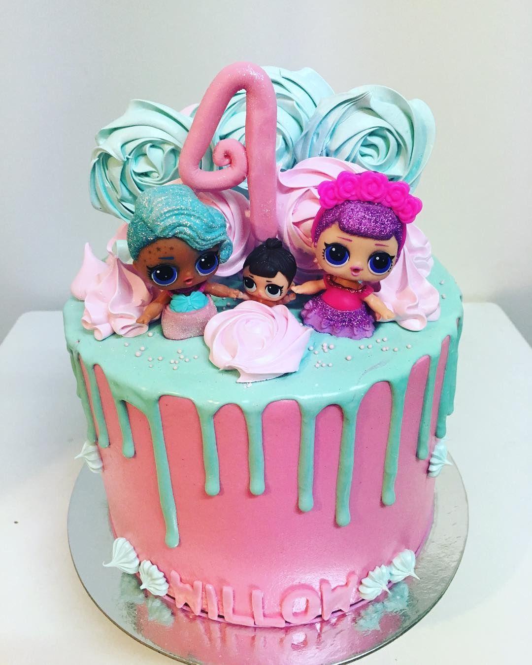Candy Melt Cake Design Pinterest Candy Melts Cake And Birthdays