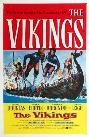 Google Image Result For Http Www Movieposterdb Com Posters 08 08 1958 52365 L 52365 Cf78ab61 Jpg Movie Posters Vintage Old Movie Posters Historical Film