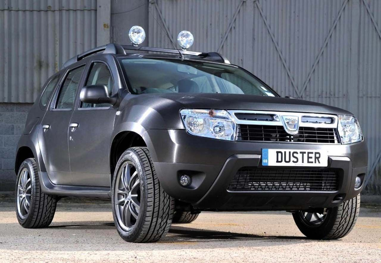 Duster car hd wallpaper 3d wallpapers pinterest dusters and duster car hd wallpaper voltagebd Image collections