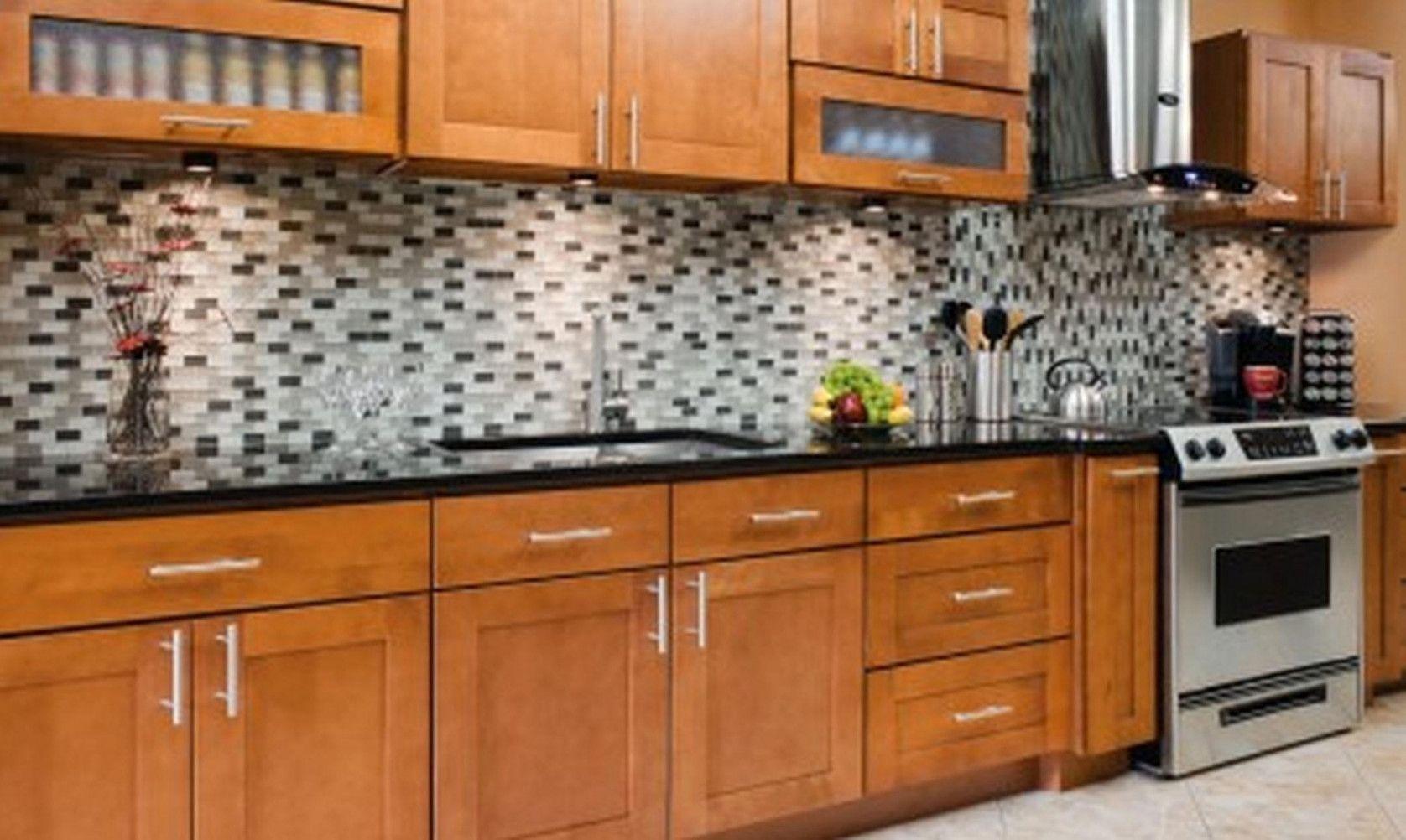 99+ Buy Cabinet Hardware Online - Kitchen Cabinet Lighting Ideas ...