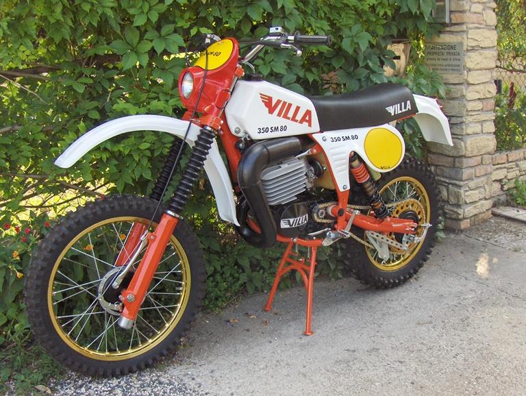 villa moto Recherche Google Enduro