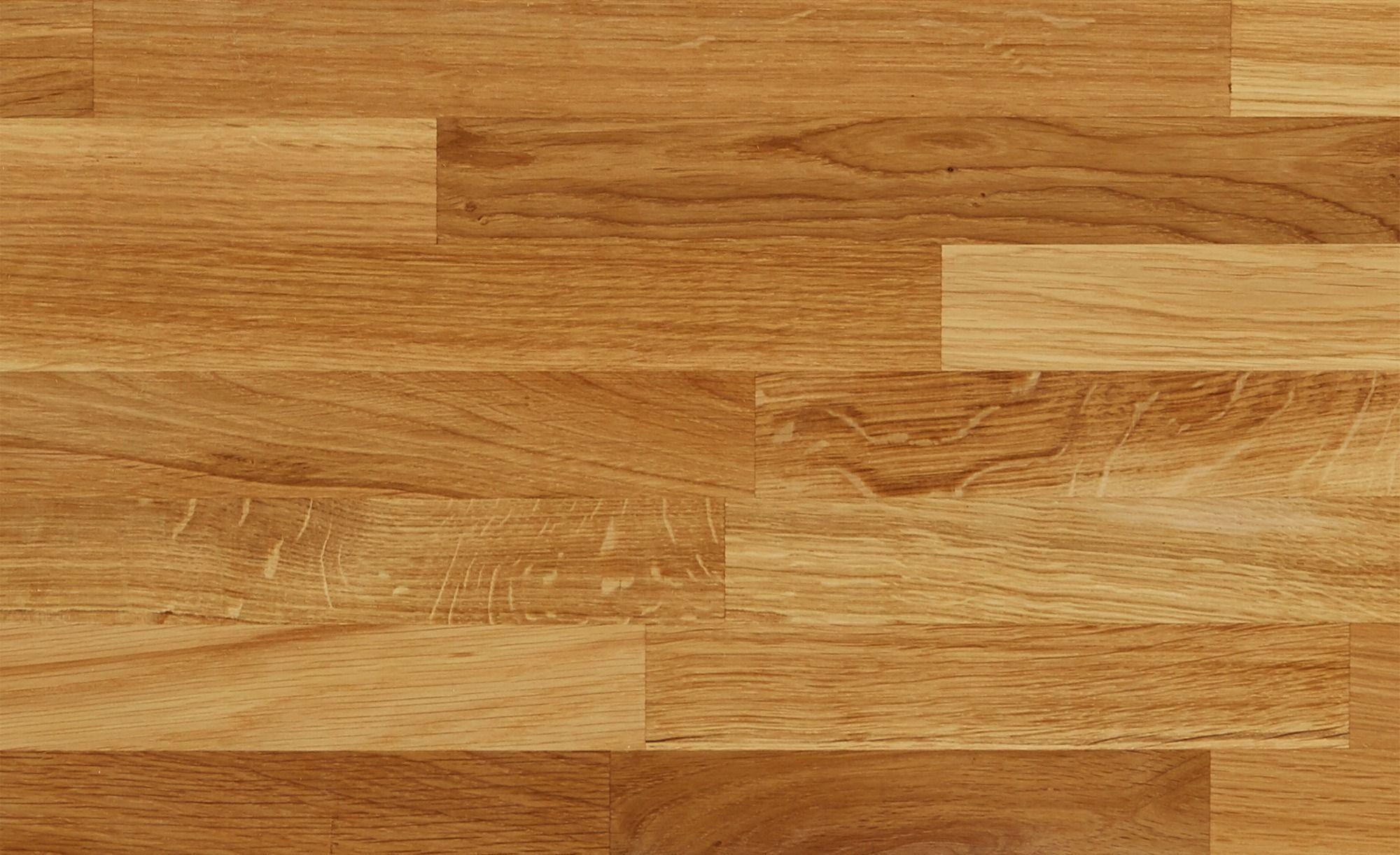 Massivholz Bettgestell Timber Gefunden Bei Mobel Hoffner In 2020 Wood Bed Frame Solid Wood Bed Frame Solid Wood Bed