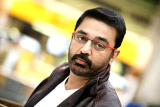 Kamal Haasan All Time Hit Hindi Mp3 Songs Free Download Telugu Movies Best Dance New Movie Posters
