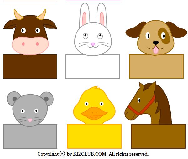 556898310144334150 on Kindergarten Worksheets Turk