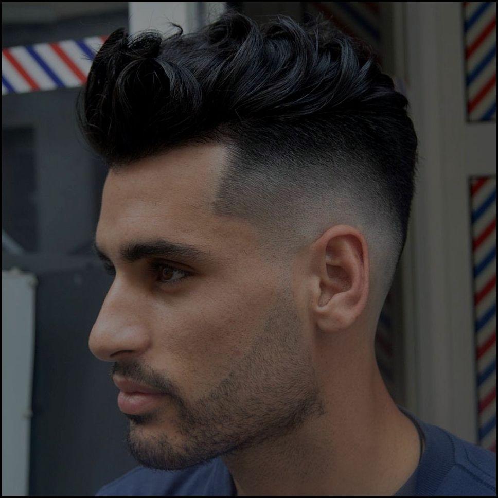 die schönsten männerfrisuren 2018 | frisuren rundes