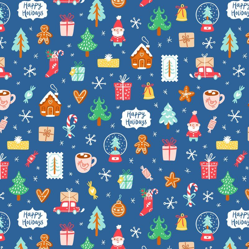 rWinter_holidays_symbols_repeat_pattern_shop_overlay_zoom.jpg (800×799)