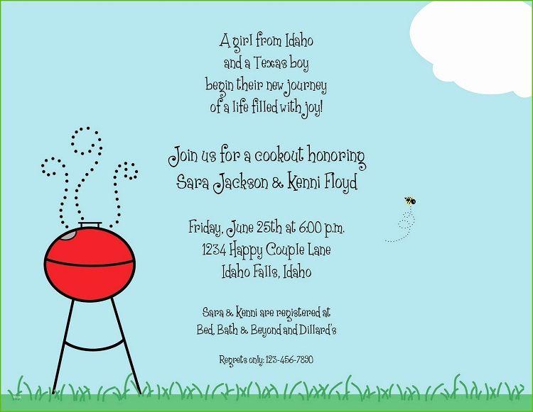 Funny Baby Shower Invitation Wording Invitation Card Pinterest