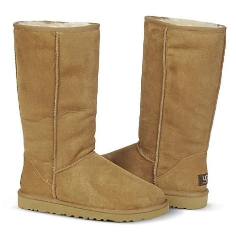 Discount Ugg Boots Shoe At Selfridges Cheap Ugg Boots Gifts For Her Cheap Designer Shoes Boots Ugg Boots Ugg Snow Boots