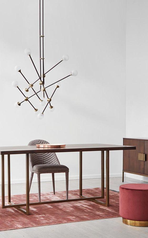 Mobilia bureau un bureau la maison qui a du panache d couvrez nos bureaux chaises et - La maison du rangement ...