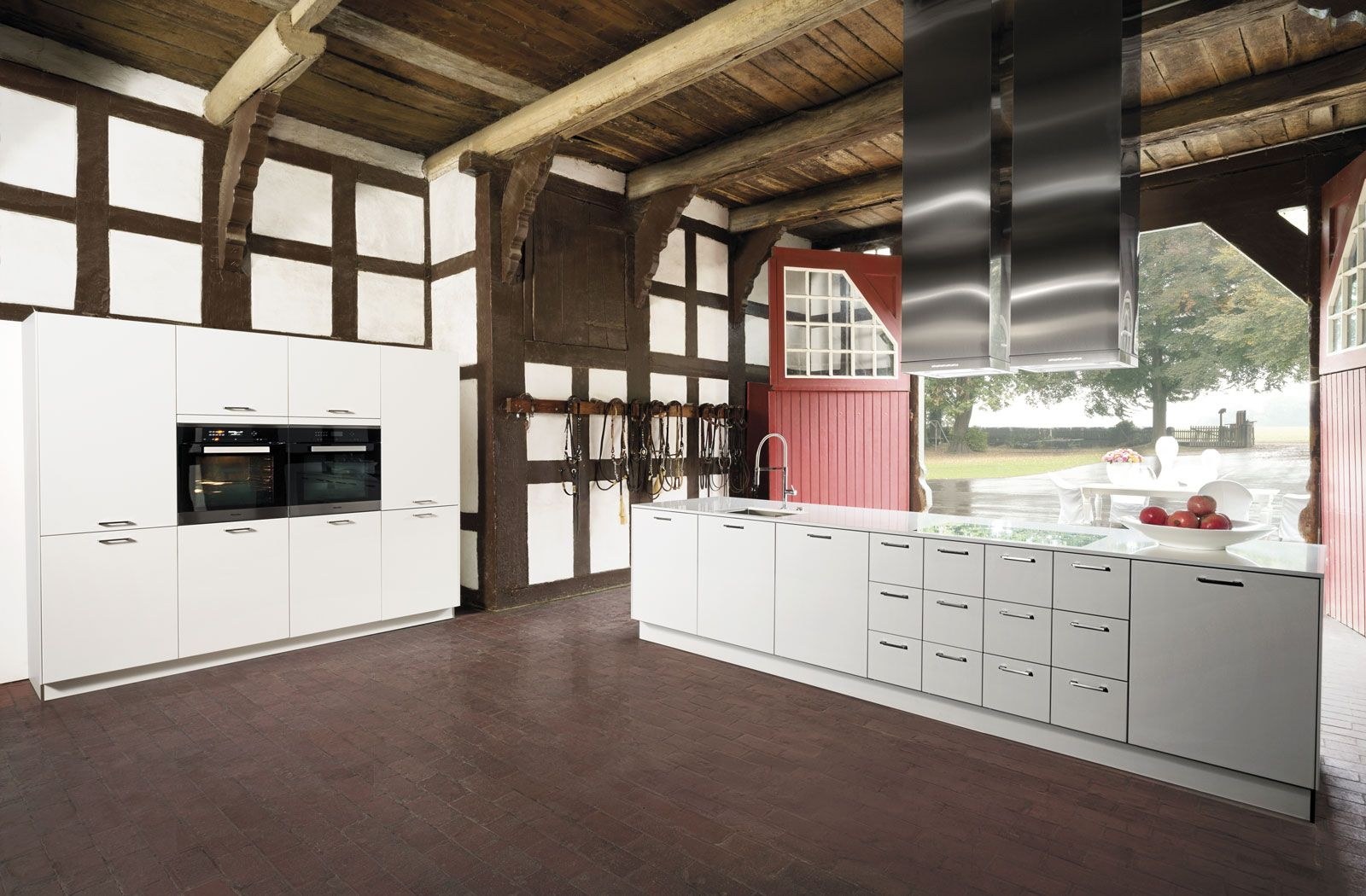 pin von zinck concept auf notre partenaire häcker küchen ... - Häcker Küchen Preisliste