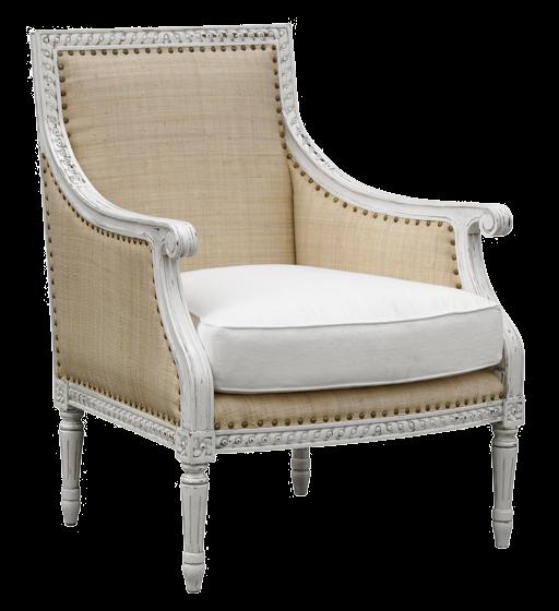 hanna chair mobilier de salon mobilier maison et chaise fauteuil