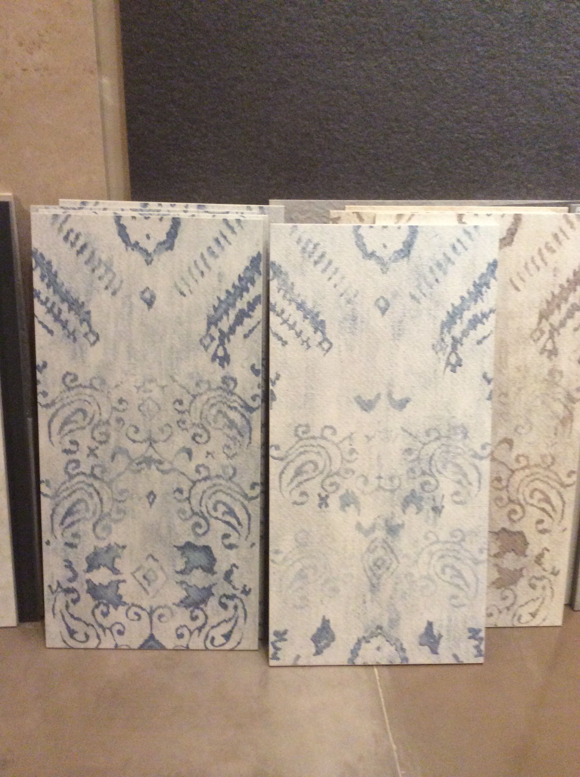 Bathroom Tiles Pale Blue And Beige Faded Pattern Decor Tile Bathroom Vintage World Maps Tiles