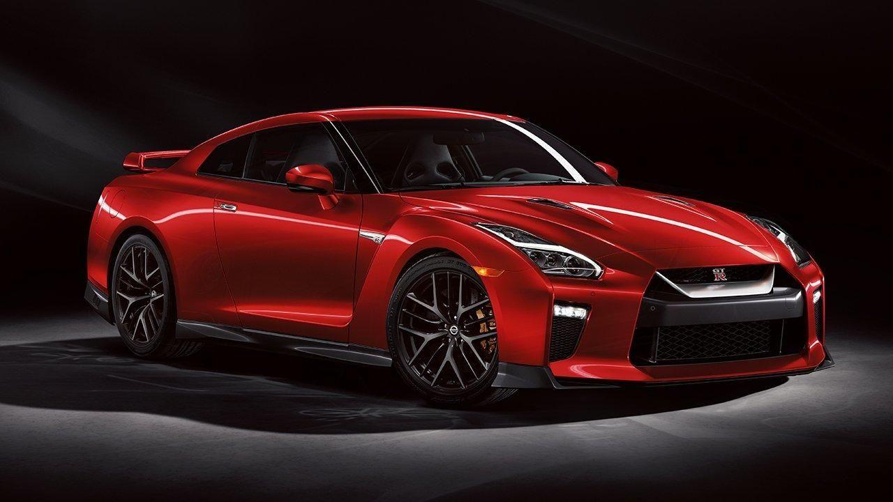 2018 Nissan Gt R Specs And Review U2013 Car 2018 U2013 2019 Nissan Gtr Gtr Nissan Gt R