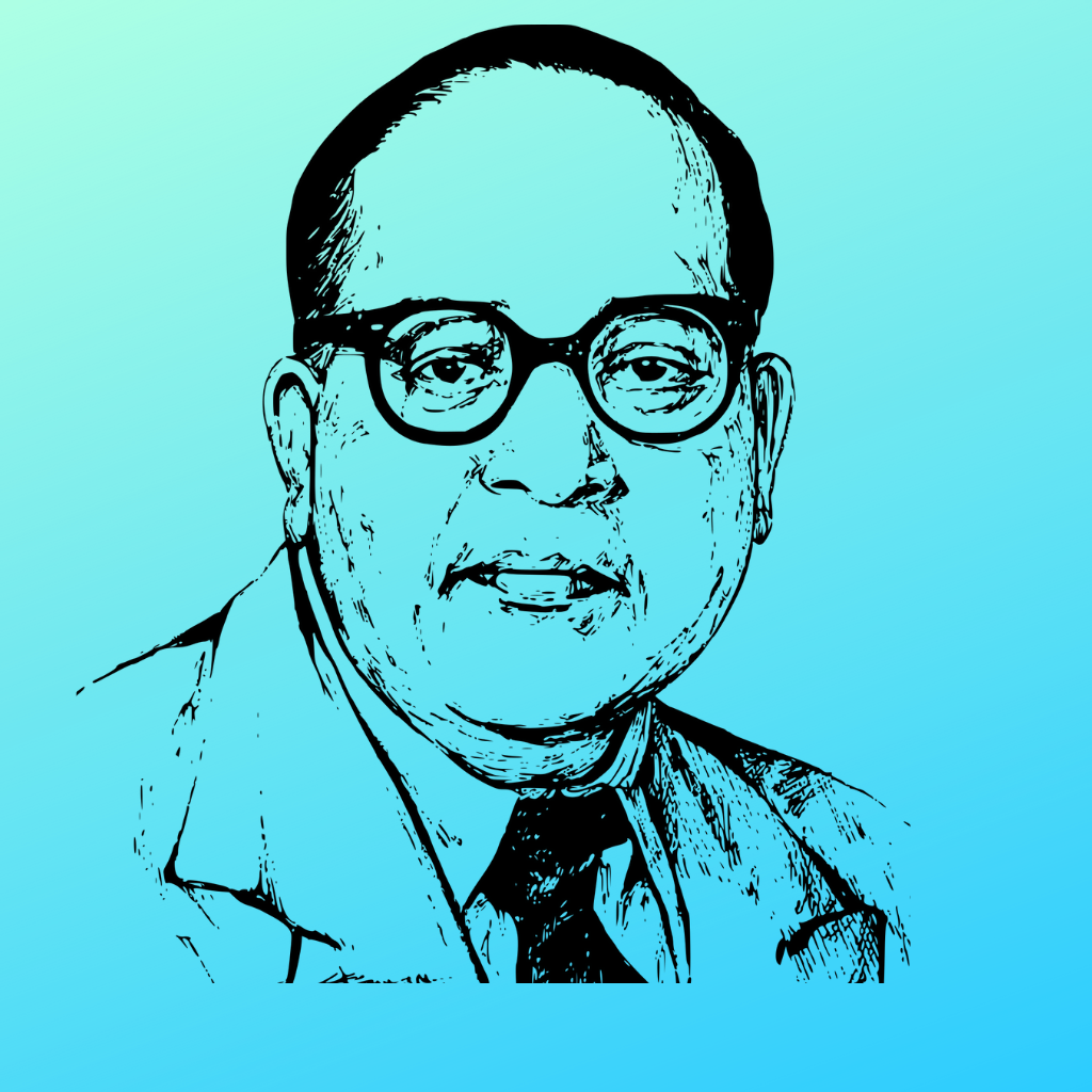 Ambedkar Jayanti Wallpaper Hd Photos Free Download Wallpaper Free Download Photo Clipart