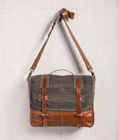 f2cd98b1a4 Handbag -