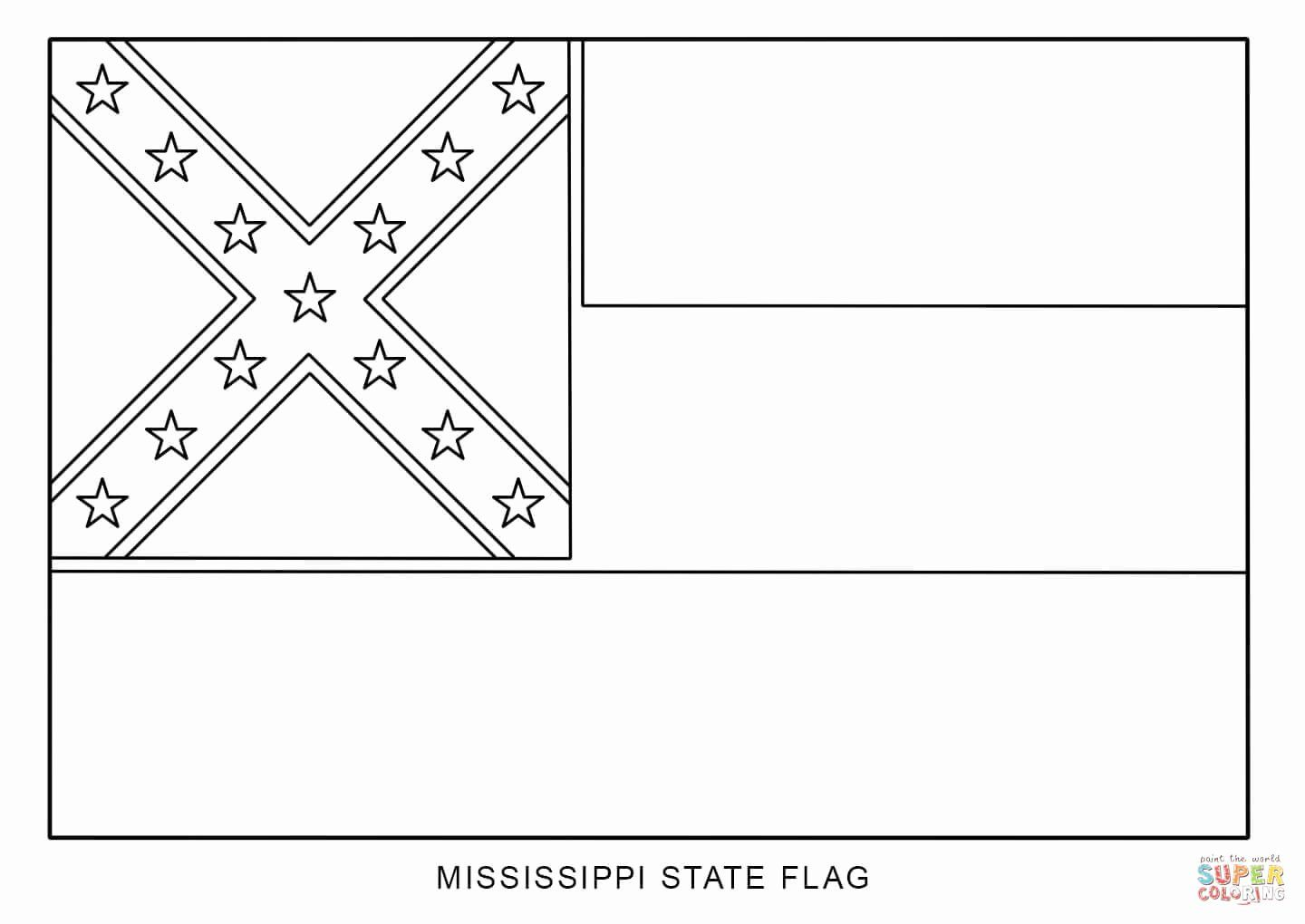 France Flag Coloring Sheet New Collection France Flag