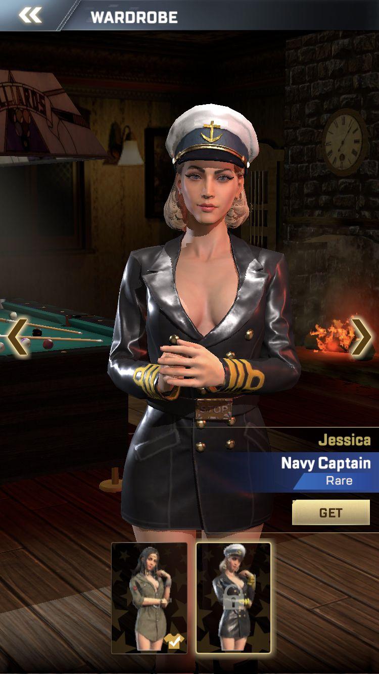 Pin on Game Art