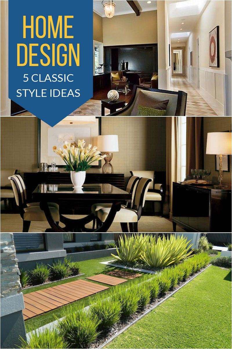Home design software can even be employed to simply renew  place   appearance if you haven  updated when your house was built and re also fundamental elements of modern interior rh pinterest
