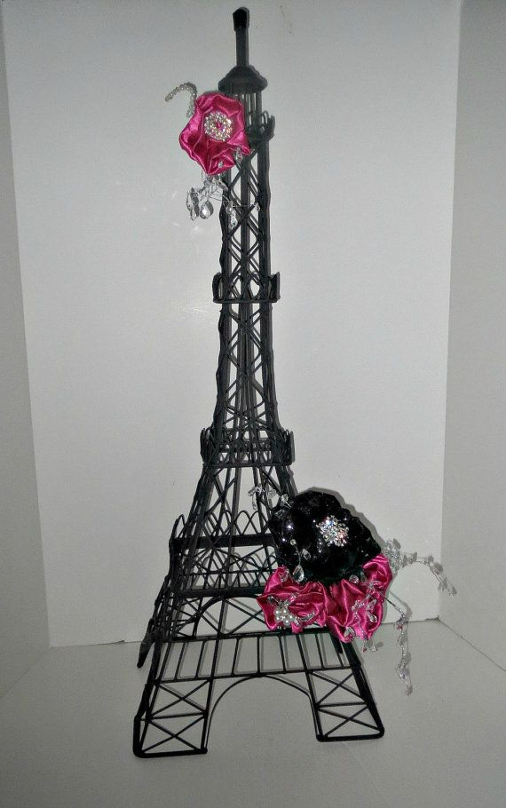 decoration parisian parisian themed bridal shower and baby shower