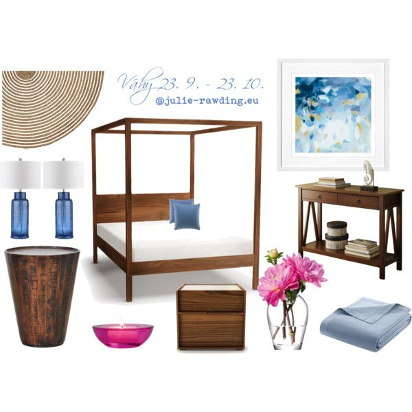 Libra Home Decor By Julie Rawding On Polyvore Featuring Interior Interiors