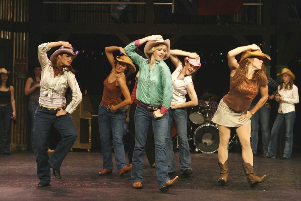 Country Jamboree Country Line Dancing Slow Country Songs Western Dance