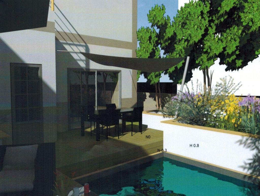 piscine terrasse mobile terrasse mobile terrassemobile terrasse mobile pinterest. Black Bedroom Furniture Sets. Home Design Ideas