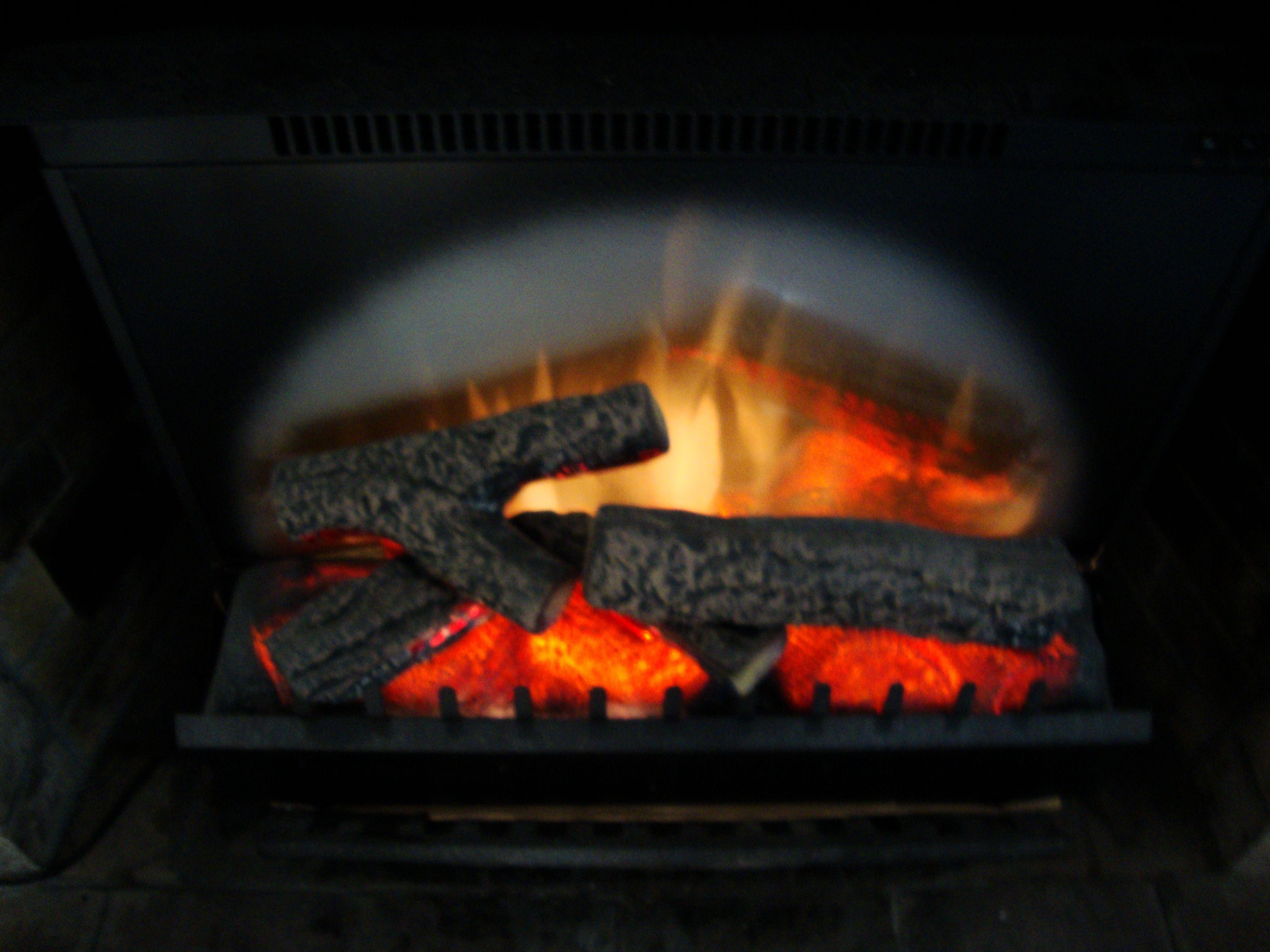 home linwood reviews dimplex electric wayfair ca fireplace improvement insert pdp