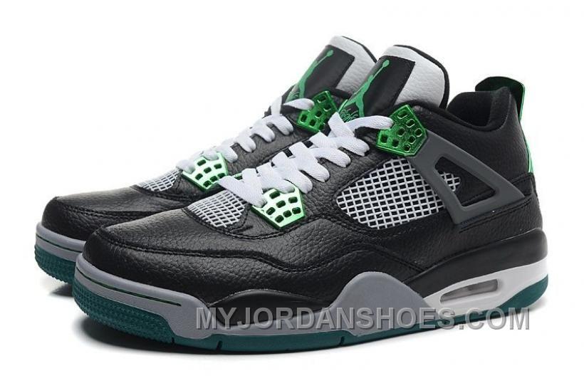 Air Jordan 4 Bred Size 13 Sneakermania