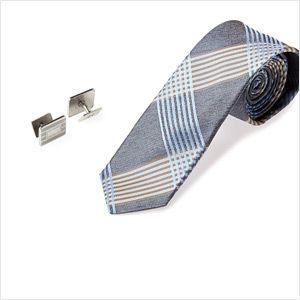 Ties & Accessories -                                                                        Michael Kors Leather Belt                                 Rugby Ralph Lauren Nickel Cufflinks                                 Lacoste Leather Belt                                 Lacoste Men's Cotton & Leather...  #Baker, #Belt, #Diamond, #Pin, #Scarf, #Tie, #Wallet
