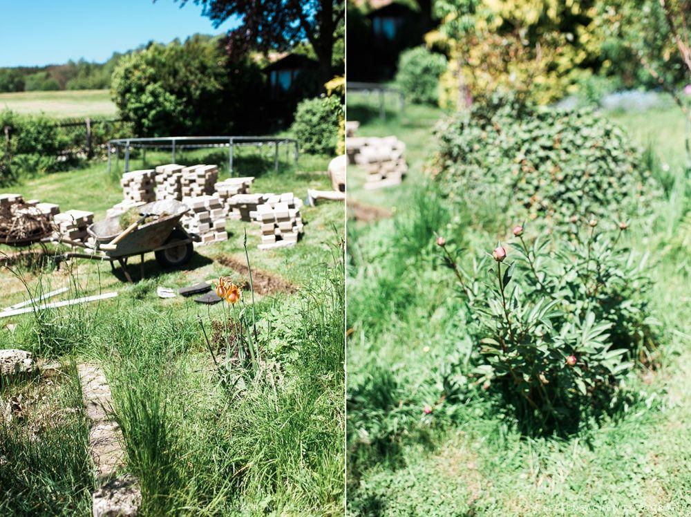 Sommerspecial: Ab in den Garten! http://ift.tt/2cZo0Tb