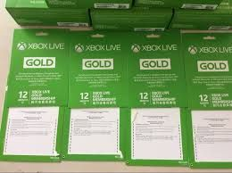 Image result for free xbox codes