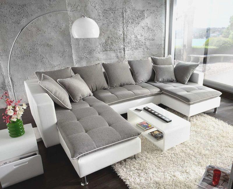 Billig Wohnzimmercouch