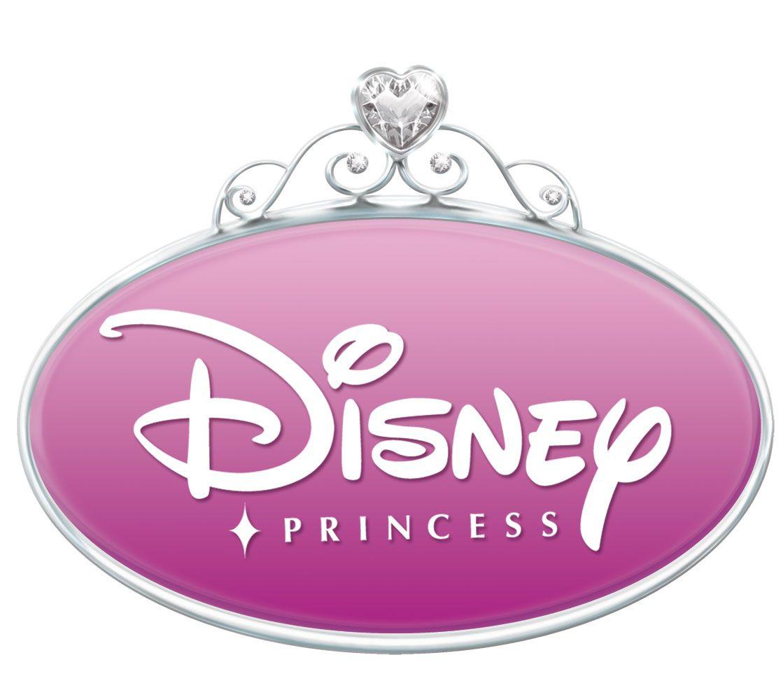 Disney Princess Logo Google Search Disney Princess Logo Disney Gifts Disney Princess Dresses