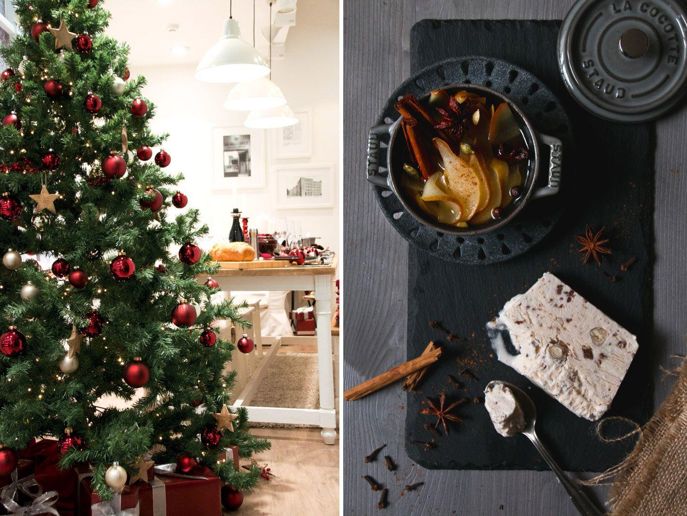 Amerikanische weihnachtsdeko online shop