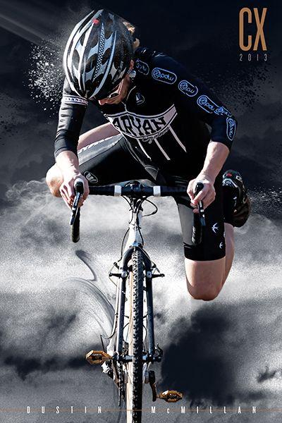 sports #posters #larryaronat www.asportinglife.co   Sports Design ...