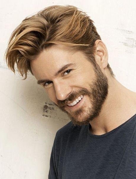 Haircuts For Long Hair Men 2015 My Cms Mens Haircuts Long Haircuts