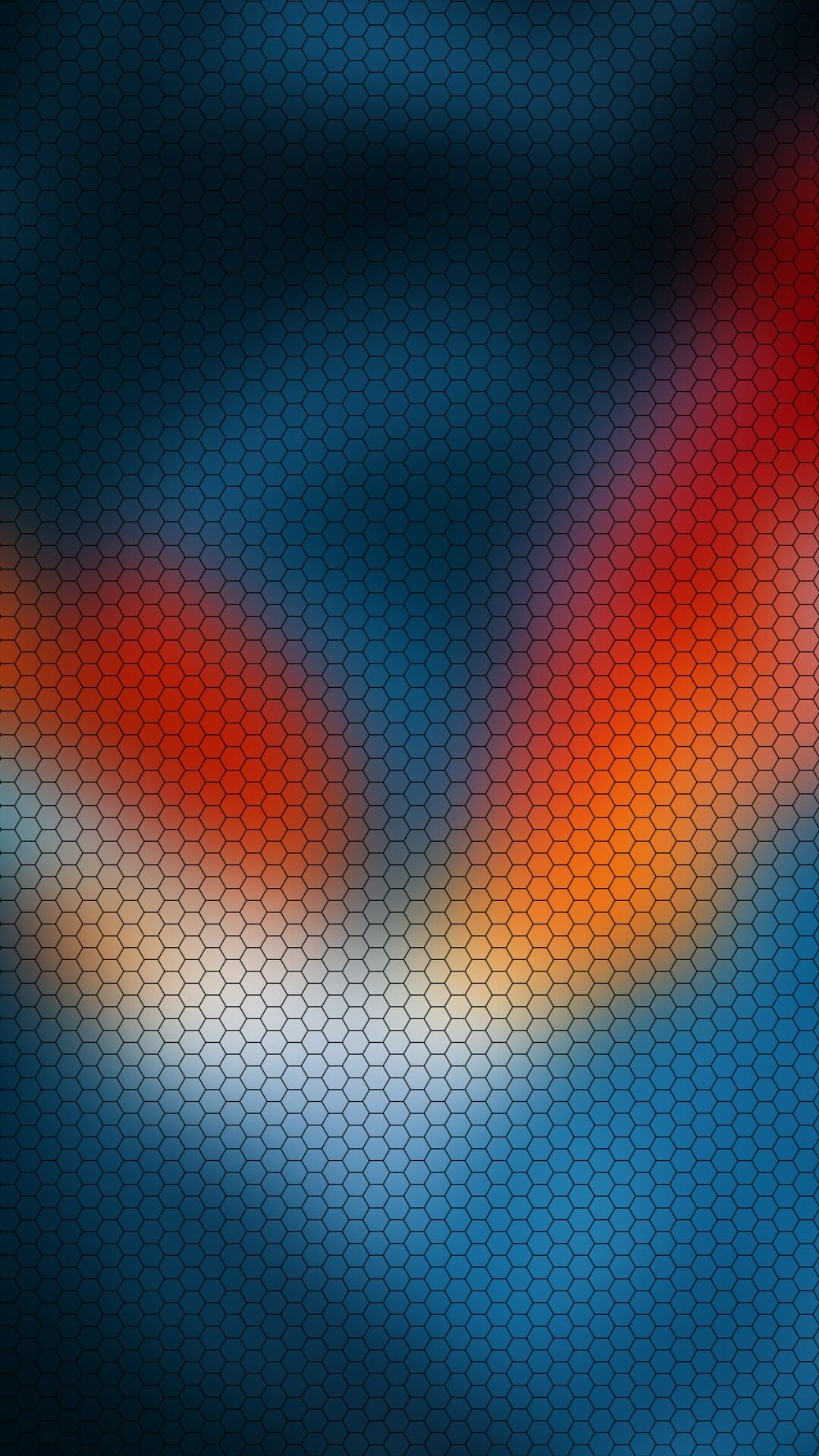 Abstract Iphone Wallpaper Simple Iphone Wallpaper Phone Wallpaper Smartphone Wallpaper